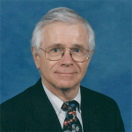 Leonard Vance, Safety Resource Associates