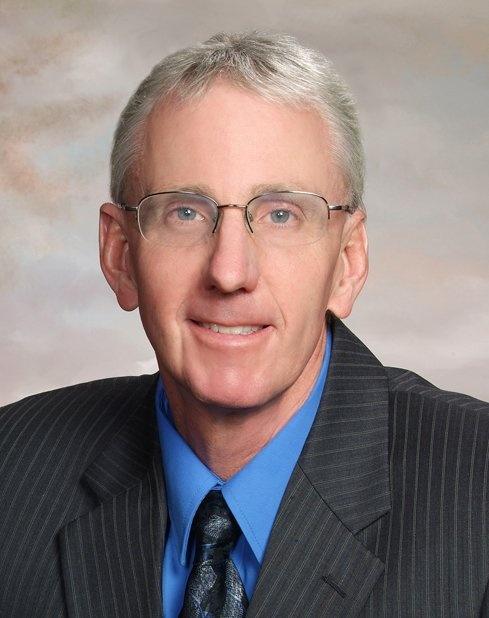 Chris Chapman, Safety Resource Associates, LLC