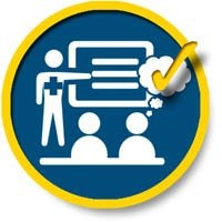 Safety Resource Associates provides employee safety and health training