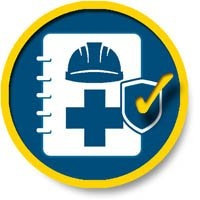 Safety Resource Associates writes custom employee workplace safety manuals for your business
