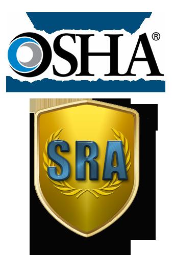 Authorized OSHA Outreach Trainer