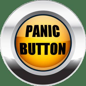 Don't Panic - Call (804) 310-6396 to reduce OSHA fines!