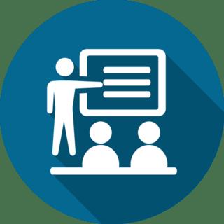 Employee Health & Safety Training Provider