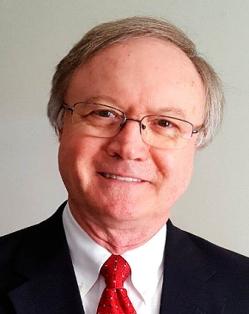 Richard Wood, Safety Resource Associates